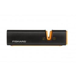 Точилка для топоров и ножей FISKARS